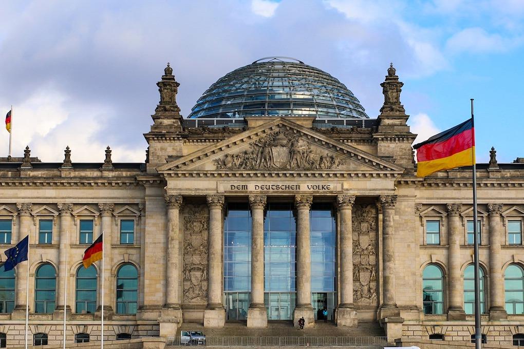Arundel Travel Berlin
