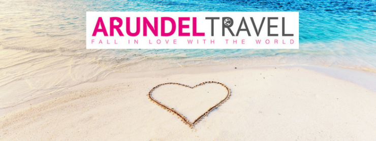 Arundel Travel Fall in love with the world