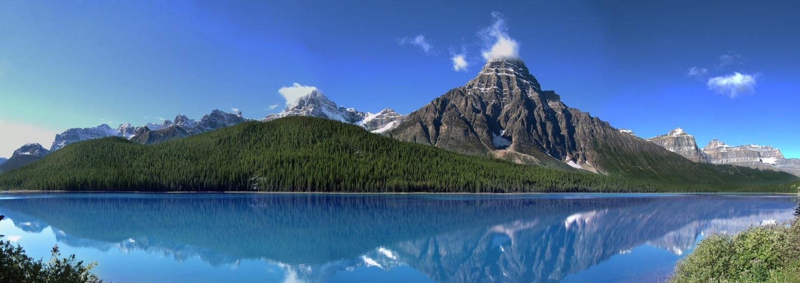 Arundel Travel Canada
