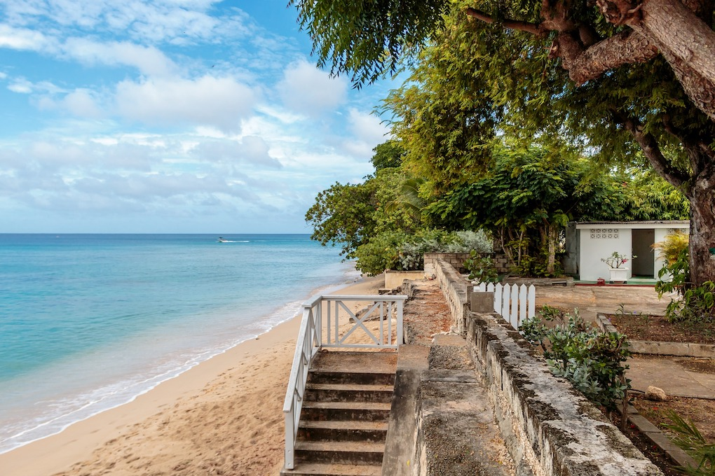 Arundel Travel Inspire Barbados
