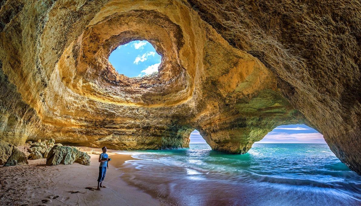 Arundel Travel Inspire The Algarve