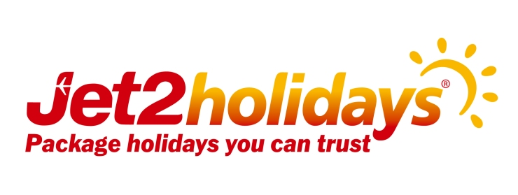 jet2-holidays-Otley