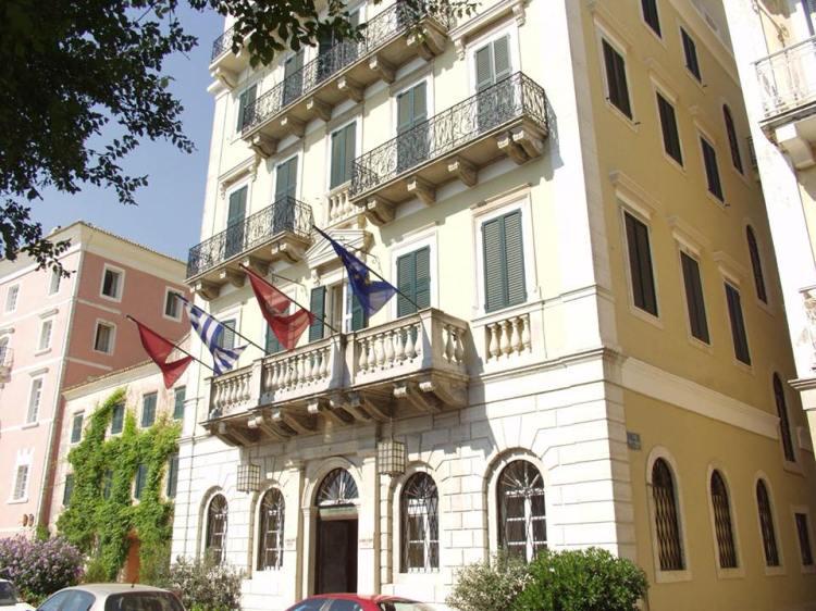 Arundel Travel Corfu6