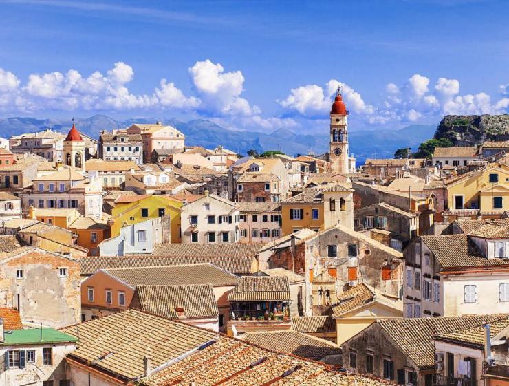 Arundel Travel Corfu8